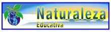 Portal educativo de Ciencias Naturales y Aplicadas