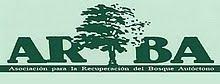 Asociación para la Recuperación del Bosque Autóctono