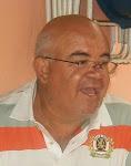 Wilson Roberto Rodrigues