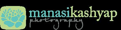 Manasi Kashyap Photography