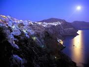 SantoriniGrécia (santorini linda)
