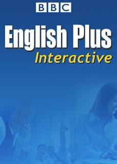 Baixar-Download-Curso - Inglês Interativo BBC - Completo - 30 CDs