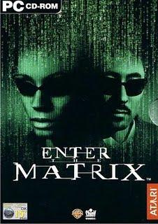 http://1.bp.blogspot.com/_eCAa_pXTfjc/S8BbYUStLiI/AAAAAAAAByc/dcArXrKxEMo/s320/Download+-+Enter+the+Matrix+-+Rip+-+PC.jpg
