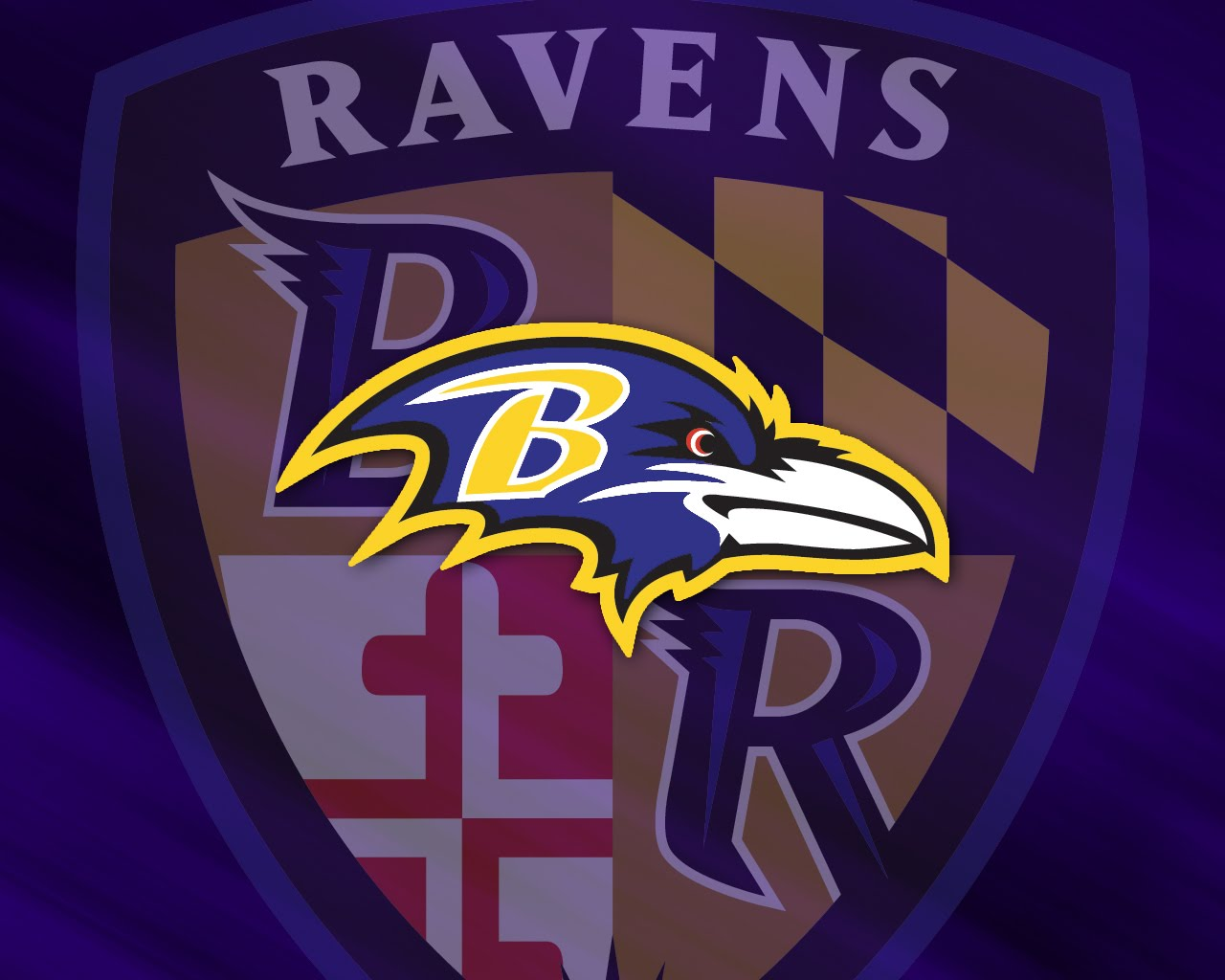 http://1.bp.blogspot.com/_eCBay0FmDos/TI7gNhkWmHI/AAAAAAAALEo/Gy3f4RNRhm0/s1600/NFL_baltimore_ravens_1.jpg
