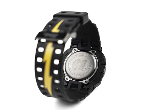 Часы G Shock,чехлы Iphone,аксессуарыУльяновск