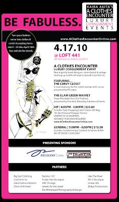 Kaira Akita's A Clothes Encounter has 3 Piece in the bag!