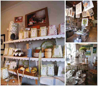 Come and smell the candles at the Mommy and Me event at Bella Cucina May 2nd