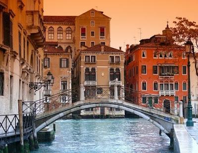 prostitutas berlin prostitutas en venecia