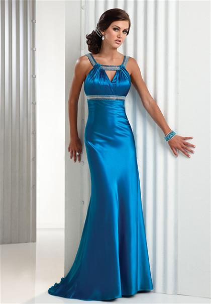 فساتين من كل الانواع  قصير 0000000 و 0000000 طويل Evening-dresses+%283%29