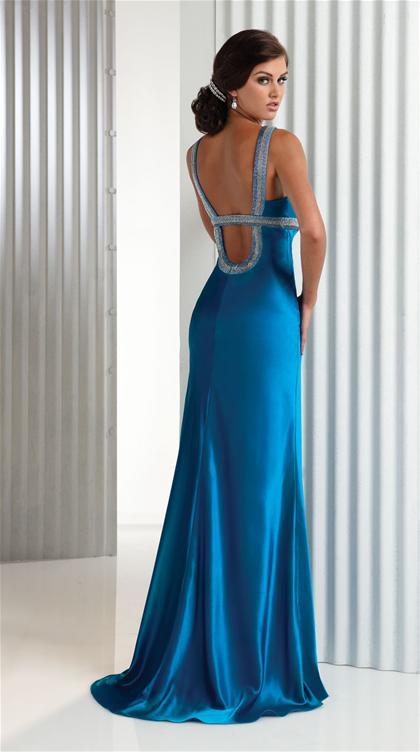 فساتين من كل الانواع  قصير 0000000 و 0000000 طويل Evening-dresses+%284%29