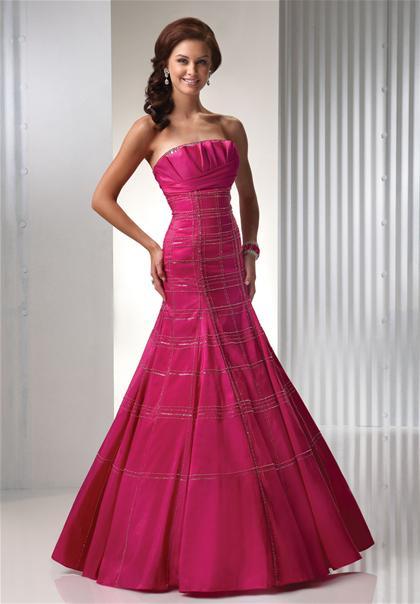 فساتين و أزياء سهرة أحدث الموديلات Dresses-fashion+%283%29