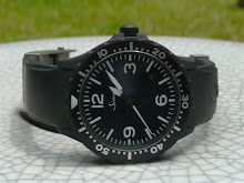 it&#39;s a sinn
