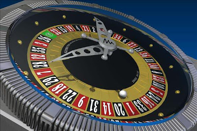 casino royale online watch european roulette online