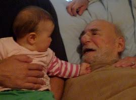 Goodbye, Grandad!