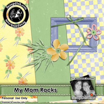 http://scrapdesafios.blogspot.com/2009/05/welcome-to-scrapdish-may-blog-train.html