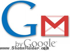 3 Awesome Gmail Hacks for Better Productivity