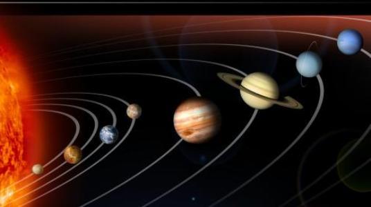 http://1.bp.blogspot.com/_eCeyyUTUwNI/TGkNDy0miqI/AAAAAAAADnM/EBAWLyQBZ4g/s1600/empat+planet+sejajar.jpg