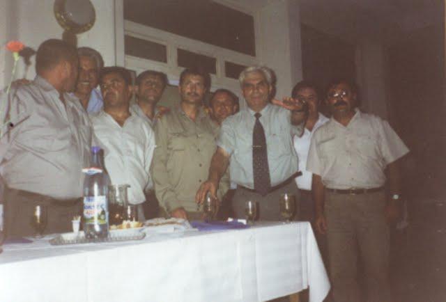 TRECEREA IN REZERVA, 30 IUNIE 2002