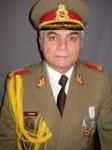 Presedintele Filialei Judetene Vaslui a ANCMRR  , Colonel(r) Petru DOBOSERU