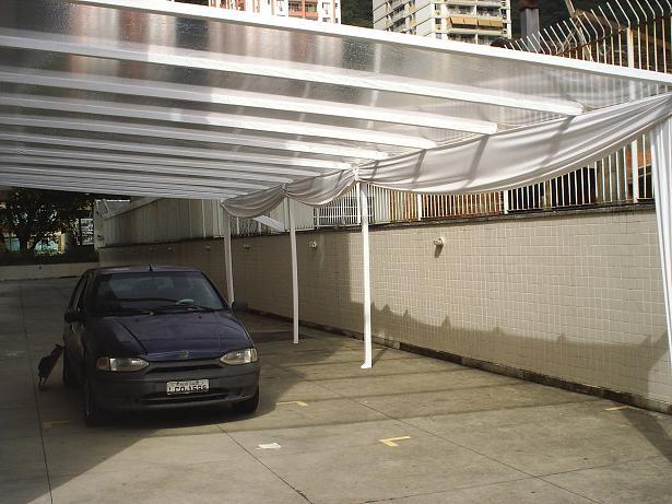 Aluguel barraca for Toldos para eventos