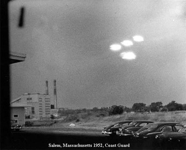 an essay on ufos fact or fiction According to a us air force fact sheet, a total of 12,618 sightings were  the  flying saucers in popular science fiction films made during that era  national  archives records include simulated radar imagery and an article that.