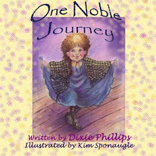 TC&TBC's Top 10 Favorite Books of 2009 for Kids, Tweens and Teens