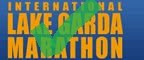 10/10/10 - Maratona del Garda: I did it