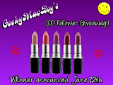 Enter my Giveaway!!