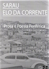 SARAU ELO DA CORRENTE