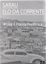 SARAU ELO DA CORRENTE