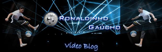 {{..::Vídeos|Ronaldinho Gaúcho::..}}
