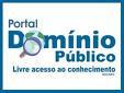 Protal Domínio Público