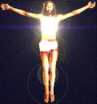 Con el pensamiento en Cristo