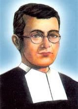 San Héctor Valdivielso Sáez