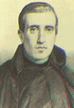 Presbítero Jaime Balmes