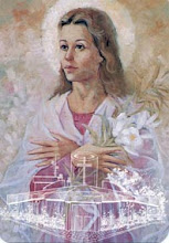 Santa Maria Goretti