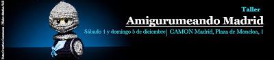 http://1.bp.blogspot.com/_eD2G5IxIrYc/TPd0WMLiLsI/AAAAAAAAAUo/U-DqX_5ugLg/s1600/Banner_amigurumeandomadrid.jpg