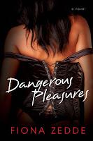 Dangerous Pleasures (2003) [Vose]