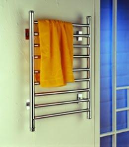 toalheiro.seccare+4.jpg