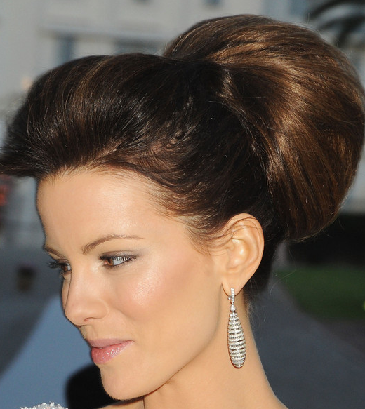 hey chique hair ideas for the races