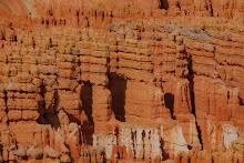Bryce Canyon UT.