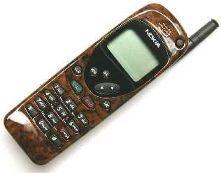 What was your very first cell phone? | Page 4 | Sports ... | 316 x 248 jpeg 13kB