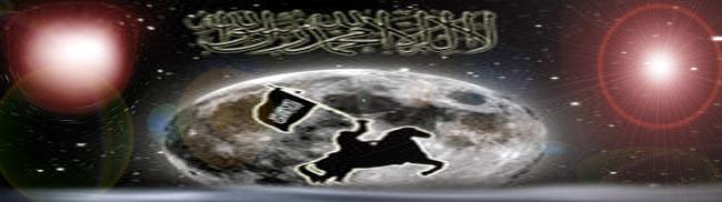 http://1.bp.blogspot.com/_eDY2t8sou5I/R5RUx66vHnI/AAAAAAAAAA8/HhwcJvt2dKg/S660/ban2.jpg
