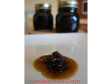 Marmellata di Cipolle di Tropea e balsamico
