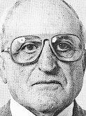 Joey Aiuppa