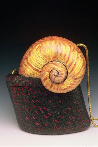 экслюзивные итальянские сумки извнстнвх брендов фото - Сумки.