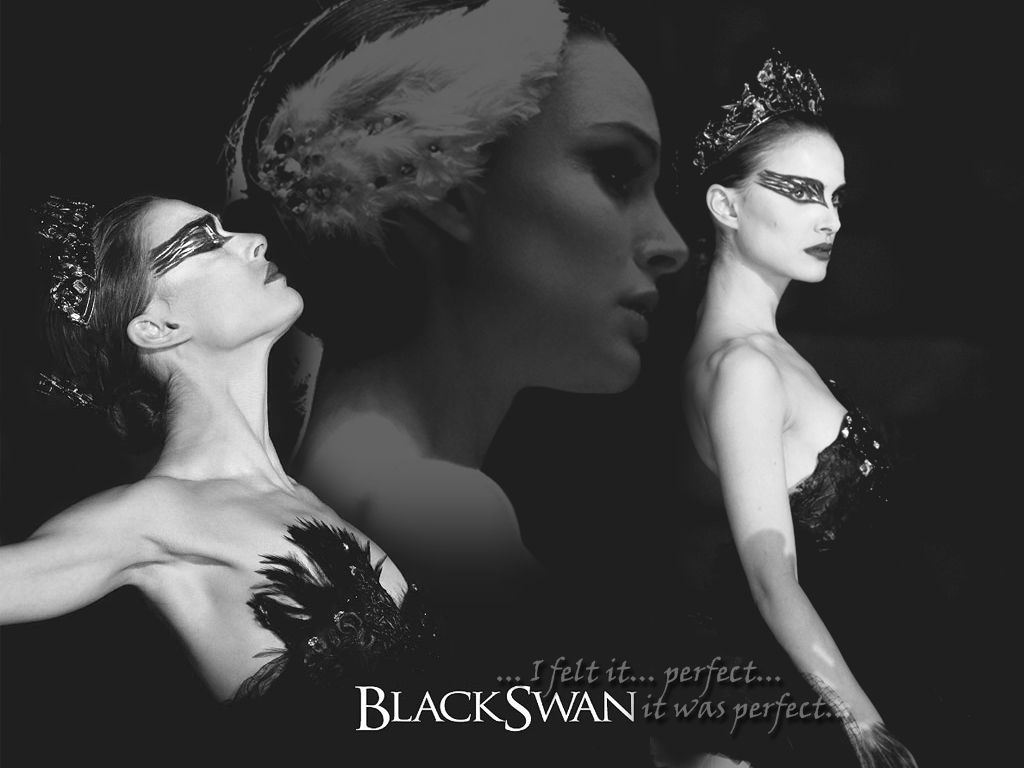http://1.bp.blogspot.com/_eDlSpXKLki8/TU2TJRiw7EI/AAAAAAAAAco/8rGHQJgCjUM/s1600/Black-Swan-natalie-portman-18220268-1024-768.jpg