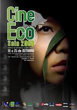 Cine'Eco 2008