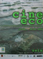 Cine'Eco 2003