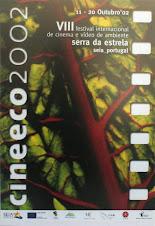 Cine'Eco 2002